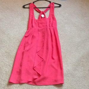 Dress Jessica Simpson 6